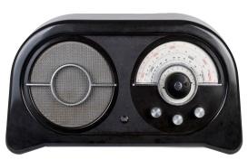 EKCO SW86 (UK 1937)