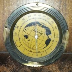 Links – New Zealand Vintage Radio Society on