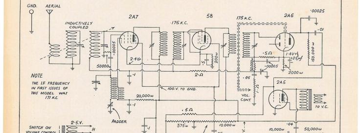 rl-5v-bc-ac-1937.jpg