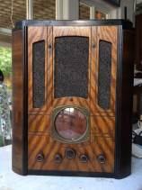RCA T8-14 (USA 1935)