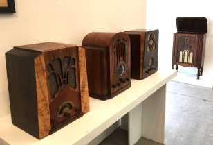 radio exhibition10sm