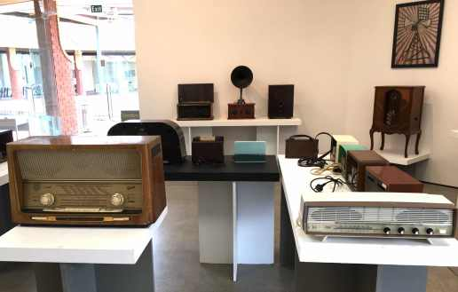radio exhibition13sm