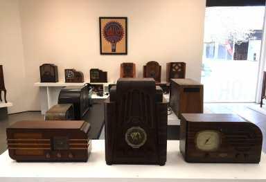 radio exhibition14sm