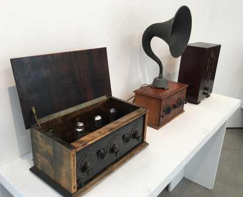 radio exhibition15sm