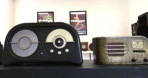 radio exhibition16sm