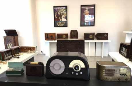 radio exhibition17sm