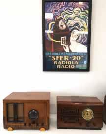 radio exhibition20sm