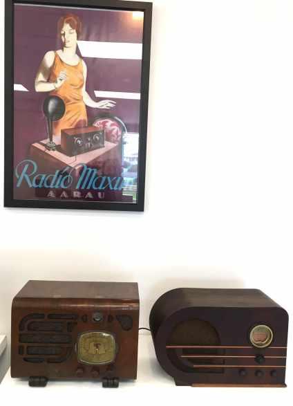 radio exhibition21sm