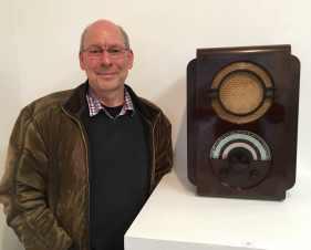radio exhibition4 sm