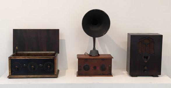 radio exhibition6sm
