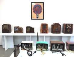 radio exhibition7sm