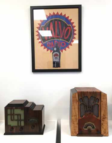 radio exhibition8sm